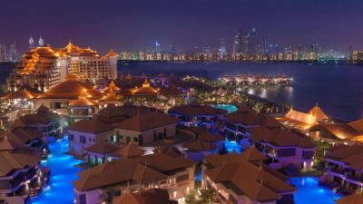 Anantara-Dubai-The-Palm-Resort-&-Spa
