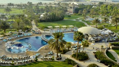 Le-Royal-Meridien-Beach-Resort-and-Spa-Dubai
