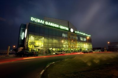 dubai_garden_center