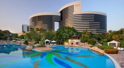 grand_hayatt_hotel