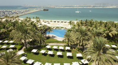 le_meridien_mina_seyahi_beach_resort_and_marina
