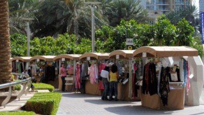 marina_market