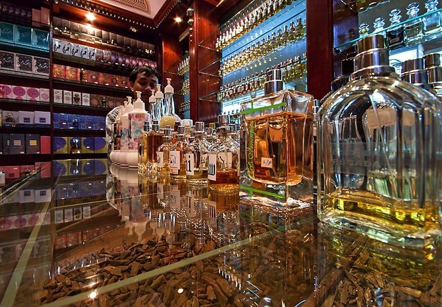 perfume souq UAE
