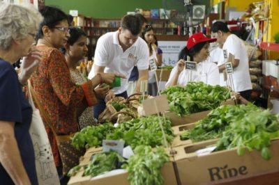 ripe_market