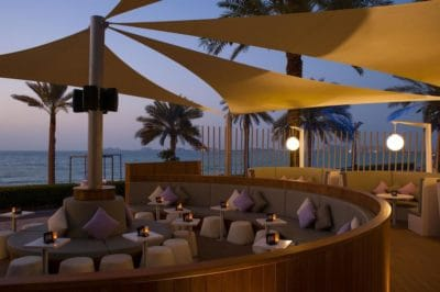 sheraton_jumeirah_beach_resort