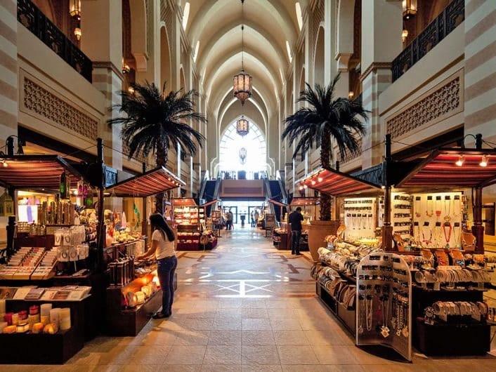 souk_al_bahar-shops