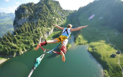 bungee_jump_in_dubai