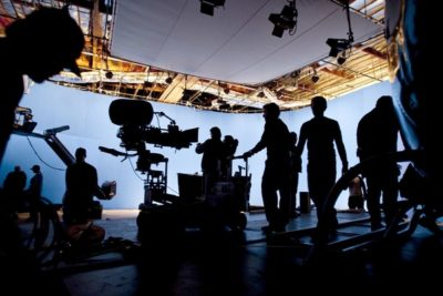 hiring_a_filiming_crew_in_dubai