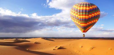 hot_air_ballon_dubai