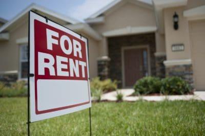 rent_apartment_in_dubai