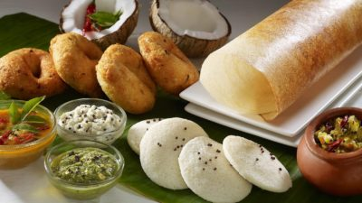 top_south_indian_restaurants_in_dubai