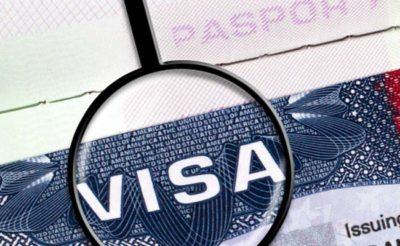tourist_visa