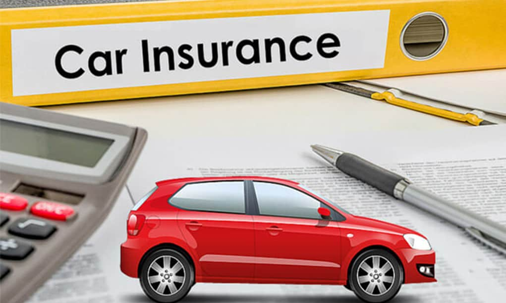 All You Need To Know About Car Insurances In Dubai Being