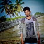 Nithi Anand