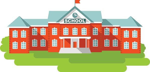 Expensive Schools Dubai