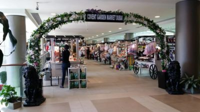covent_garden_market