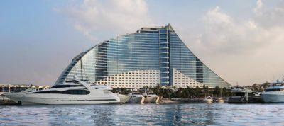 jumeirah-beach-hotel-marina