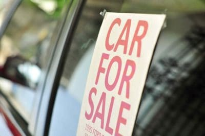 buying_used_car_in_dubai