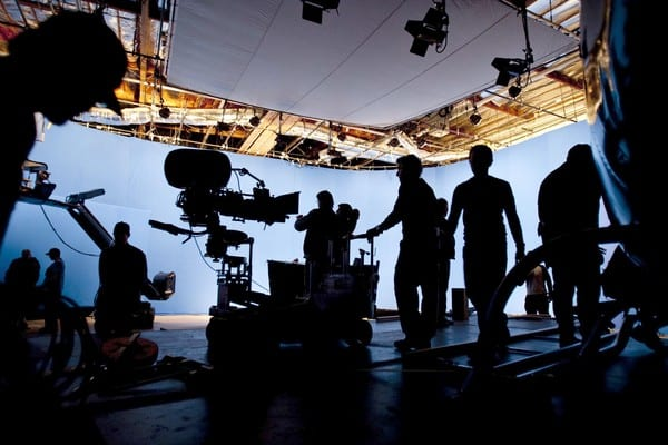 Four Things You Should Know Before Filming or Hiring Crew and Kit in Dubai