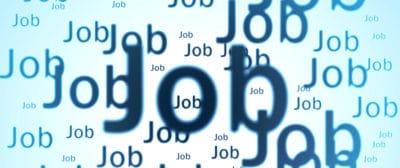job_scam_in_dubai