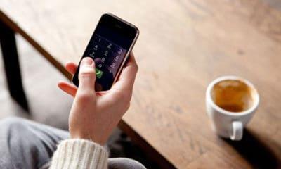 mobile_plans_in_dubai