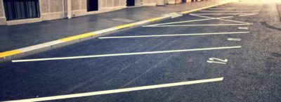 parking_in_dubai