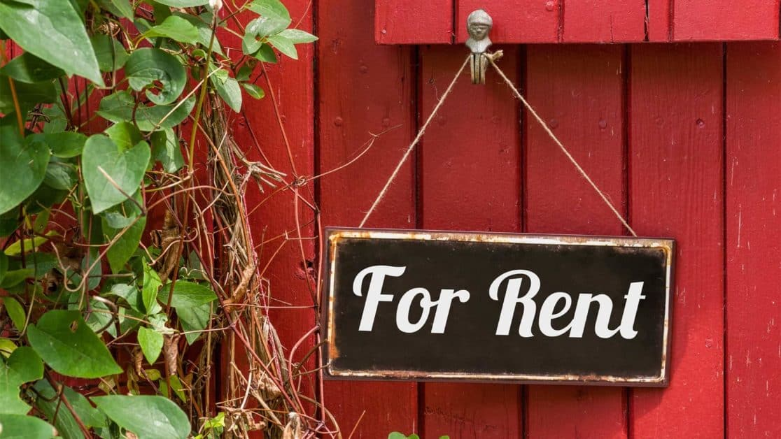 Things you Should Consider When Renting a House or Flat in Dubai
