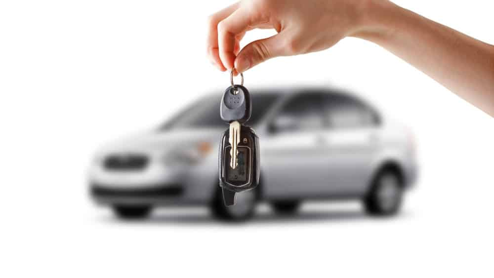 Selling Your Car in Dubai– Dos and Don'ts