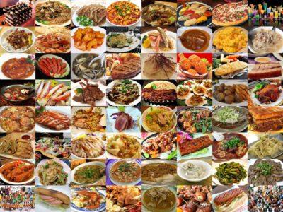 top_fast_food_restaurants_in_dubai