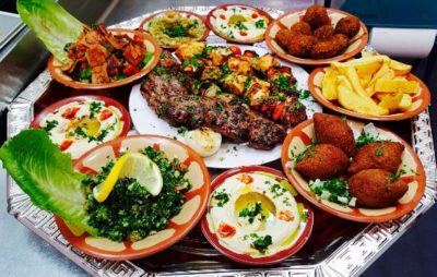 top_labanese_restaurants_in_dubai