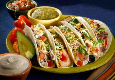 top_mexican_restaurants_in_dubai