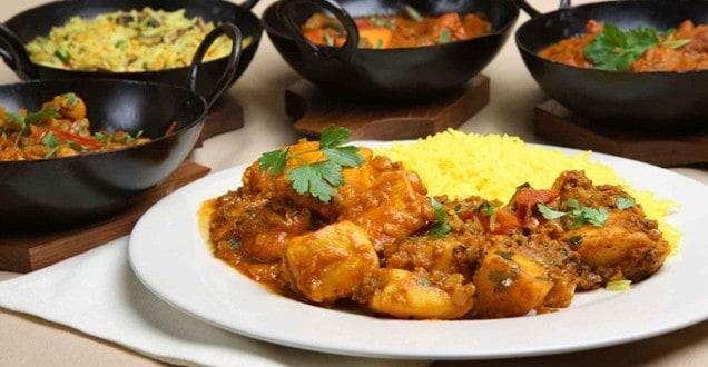 Top Pakistani Restaurants in Dubai
