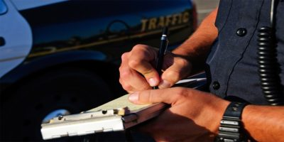 traffic_fines