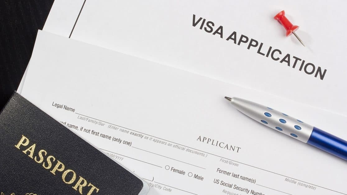 How to get Family visa in Dubai