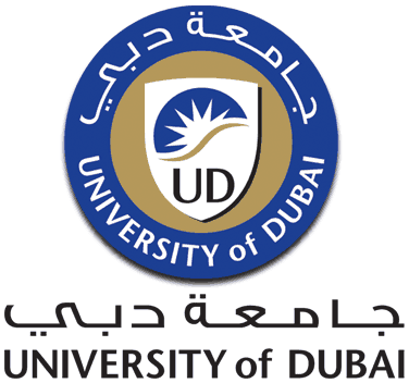 Popular Colleges in Dubai for Science