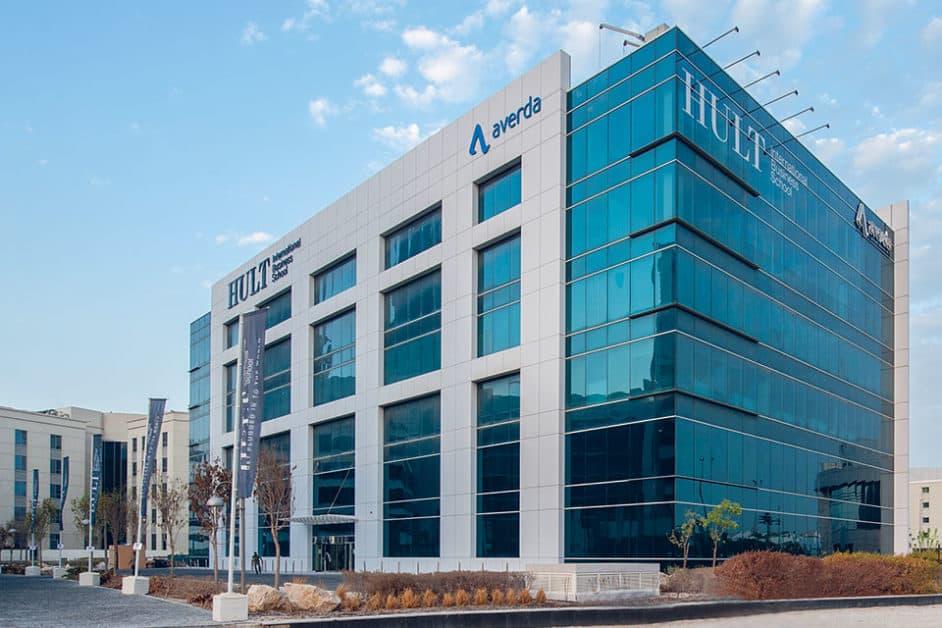 Top Universities in Dubai for Commerce