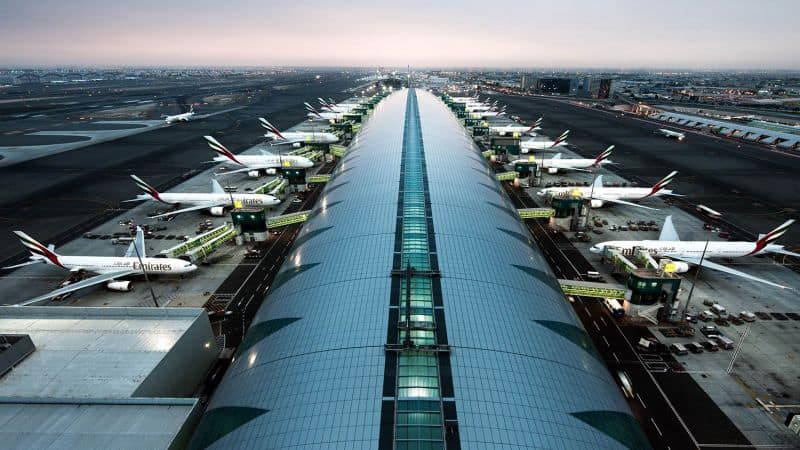 dubai-international-airport-terminal
